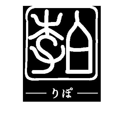 千葉最高級ソープランド 李白(りぽ)