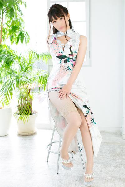 千葉最高級ソープランド 李白 桃香