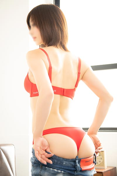 李白 陽菜 5